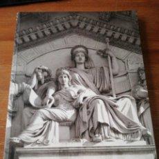 Libros de segunda mano: LA CONSTITUCIÓN EN EL PARLAMENTO. 1977-78. Lote 128967639