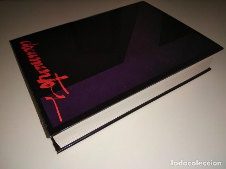 Libros de segunda mano: DOCUMENTOS Y VOLUMEN 11 HORDAGO S.A. DOCUMENTOS ETA AÑO 1971 SEXTA ASAMBLEA CELULAS ROJAS PAIS VASCO - Foto 2 - 131310947