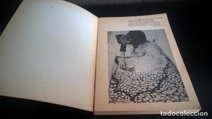 Libros de segunda mano: CONSTITUCIÓ PAQUET D´ESMENES. LLUÍS MARÍA XIRINACS. - Foto 4 - 132916059