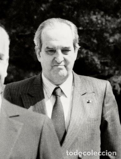 Libros de segunda mano: EL NUEVO REINO Sentido de la política en África Negra. Fernando Morán (1967) - Foto 2 - 133976810