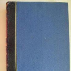 Libros de segunda mano: REPÚBLICAS CETRO Y SUDAMERICANAS. 1914-1936. FERNÁNDEZ ALMAGRO. COLECCIÓN MONTANER Y SIMÓN.. Lote 135242450