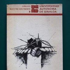 Libros de segunda mano: ANA GUADALUPE MARTÍNEZ - LAS CÁRCELES CLANDESTINAS DE EL SALVADOR. PRIMERA EDICIÓN, MÉXICO 1980. Lote 147905466