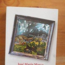 Libros de segunda mano: SUEÑO Y DESTRUCCIÓN DE ESPAÑA. LOS NACIONALISTAS ESPAÑOLES (1898-2015) MARCO, JOSÉ MARÍA PLANETA. Lote 152048202