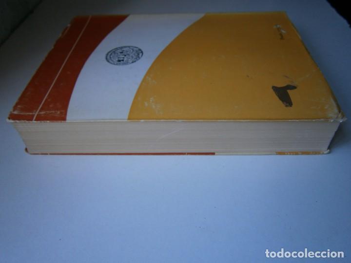 Libros de segunda mano: LA DIPLOMACIA DEL RENACIMIENTO Garrety Mattingly Estudios Politicos 1970 - Foto 5 - 154951342