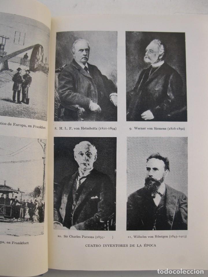 Libros de segunda mano: UNA GENERACIÓN DE MATERIALISMO - CARLTON J. H. HAYES - ESPASA-CALPE - AÑO 1946. - Foto 4 - 156516930