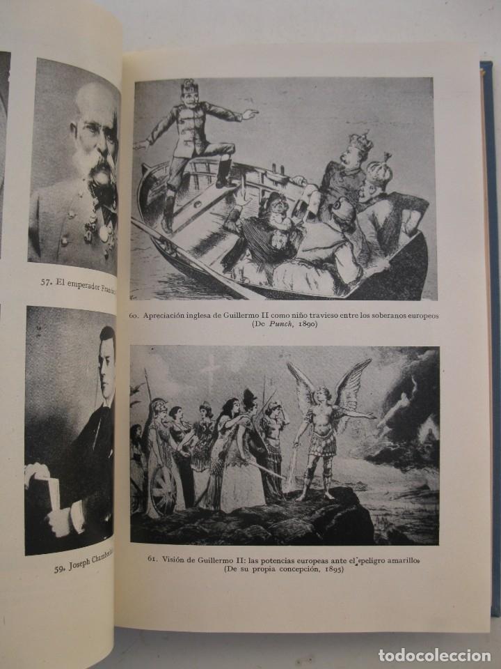 Libros de segunda mano: UNA GENERACIÓN DE MATERIALISMO - CARLTON J. H. HAYES - ESPASA-CALPE - AÑO 1946. - Foto 7 - 156516930