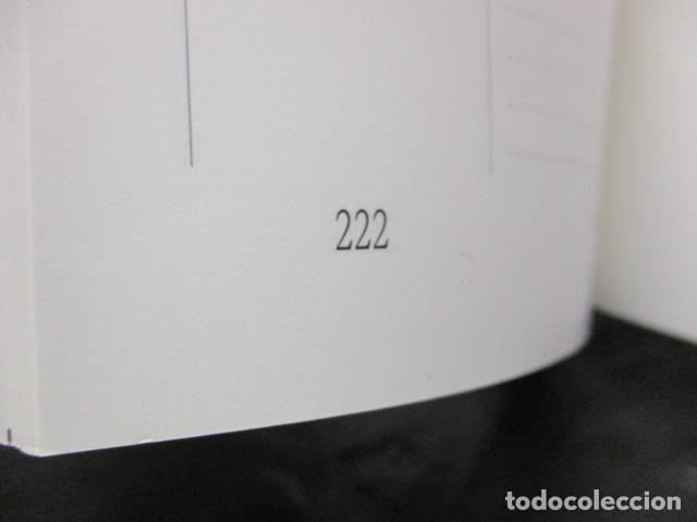Libros de segunda mano: Valores Humanos - Primer Volumen - Bernabé Tierno - Taller de Editores - Foto 13 - 263106370