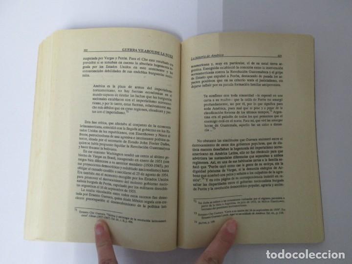 Libros de segunda mano: PENSAR AL CHE. TOMO I Y II. CENTRO DE ESTUDIOS SOBRE AMERICA. EDITORIAL JOSE MARTI - Foto 14 - 161234130