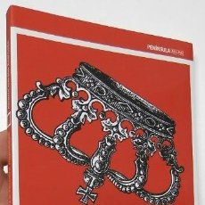 Gebrauchte Bücher - LA TERCERA REPÚBLICA - ALBERTO GARZÓN ESPINOSA - 161757150