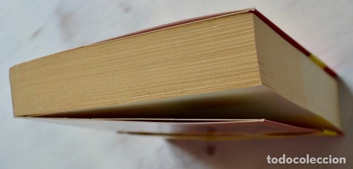 Libros de segunda mano: CHINA TERCER MILENIO EL DRAGÓN OMNIPOTENTE, RAMÓN TAMAMES, FELIPE DEBASA. PLANETA - Foto 3 - 167585260