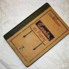 Libros de segunda mano: ESPAÑA MI PATRIA 1928. Lote 167727608