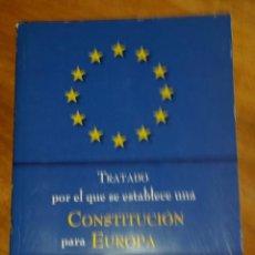 Libros de segunda mano: LOTE 3 LIBROS POLÍTICA. Lote 168145556