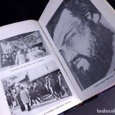 Libros de segunda mano: PERIODISTAS EN REBELDÍA. 1976. Lote 169281352