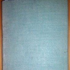 Libros de segunda mano: CITAS DEL PRESIDENTE MAO TSE-TUNG SOBRE LA GUERRA POPULAR. - TSE-TUNG, MAO.. Lote 173710160