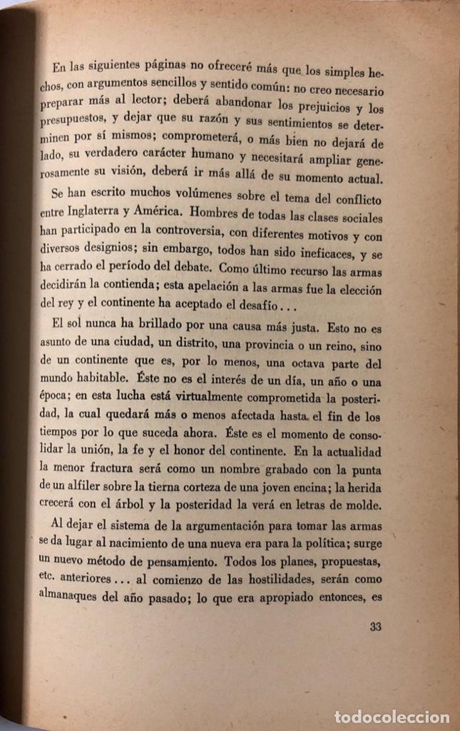 Libros de segunda mano: LAS RELACIONES INTERNACIONALES. LEONARD W. LEVY Y JOHN P. ROCHE. VEA Y LEA. BUENOS AIRES 1963 - Foto 6 - 174883912