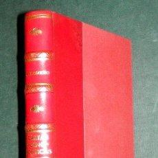 Libros de segunda mano: ROMERO, EMILIO: CARTAS PORNOPOLÍTICAS. Lote 174964355