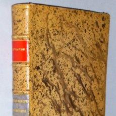 Libros de segunda mano: NORTE DE PRÍNCIPES Y VIDA DE RÓMULO. Lote 175807057