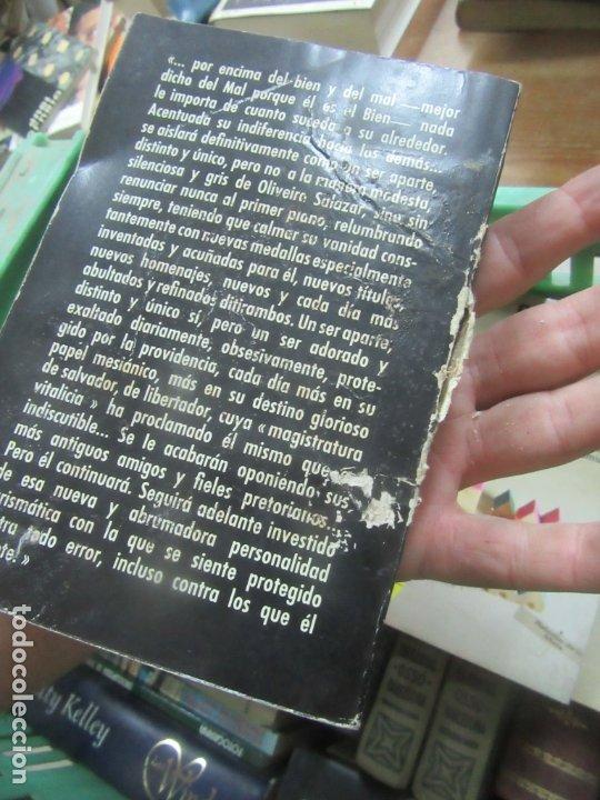Libros de segunda mano: Francisco Franco, Luis Ramírez. L.6611-567 - Foto 2 - 176896139