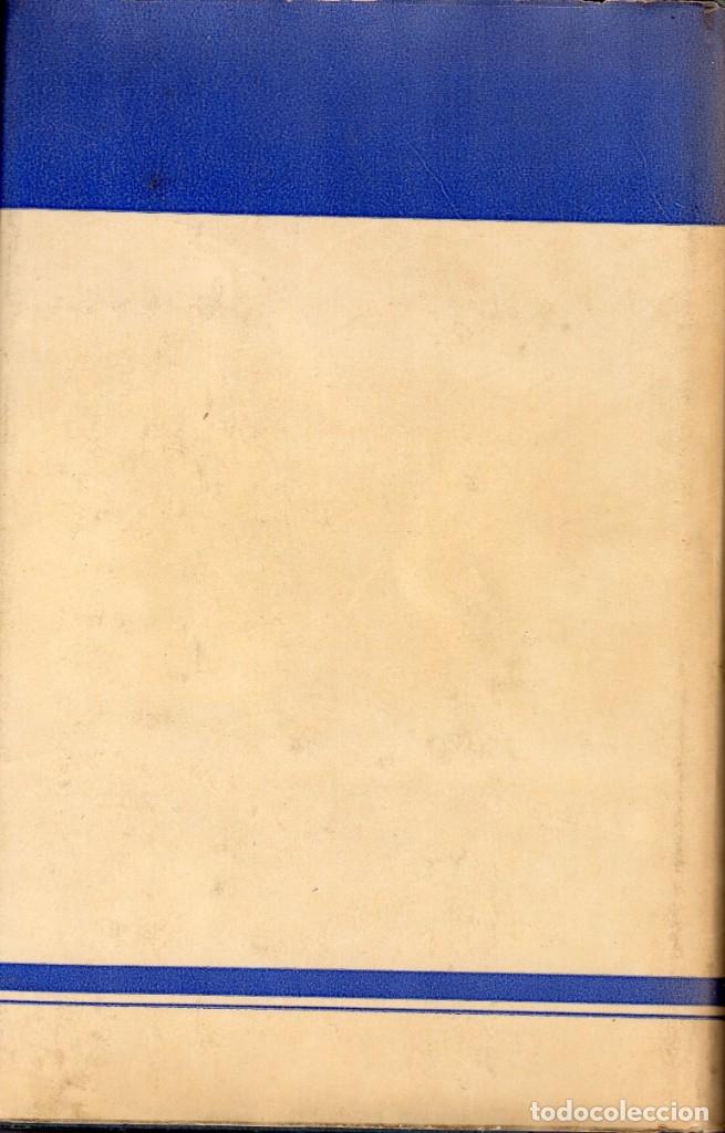 Libros de segunda mano: ACERCA DE LOS SINDICATOS. LENIN. EDITORIAL PROGRESO. MOSCU 1978 - Foto 2 - 178920147