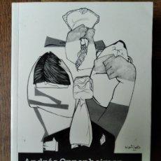 Libros de segunda mano: CUENTOS CHINOS - ANDRES OPPENHEIMER - ED. DEBATE 2006 -. Lote 179176118