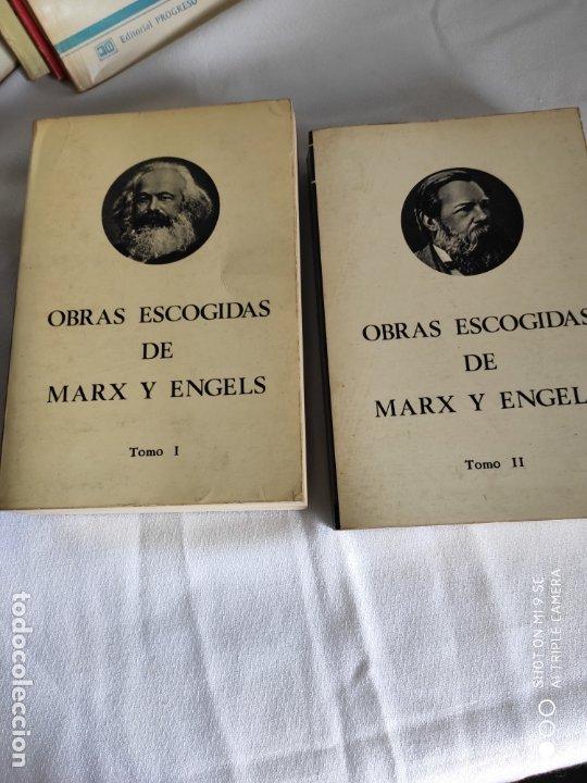 Libros de segunda mano: PENSAMIENTO Y TEORIA POLITICA - Foto 2 - 181747950