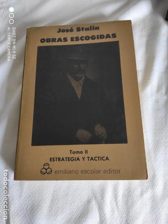 Libros de segunda mano: PENSAMIENTO Y TEORIA POLITICA - Foto 3 - 181747950