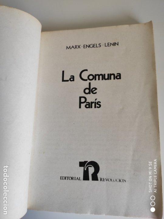 Libros de segunda mano: PENSAMIENTO Y TEORIA POLITICA - Foto 9 - 181747950