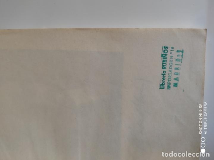 Libros de segunda mano: PENSAMIENTO Y TEORIA POLITICA - Foto 11 - 181747950