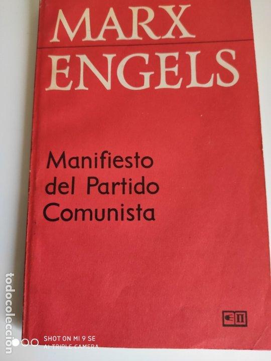 Libros de segunda mano: PENSAMIENTO Y TEORIA POLITICA - Foto 13 - 181747950