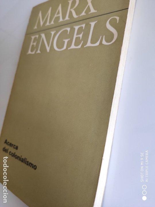 Libros de segunda mano: PENSAMIENTO Y TEORIA POLITICA - Foto 17 - 181747950