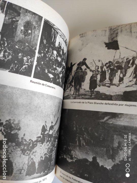 Libros de segunda mano: PENSAMIENTO Y TEORIA POLITICA - Foto 18 - 181747950