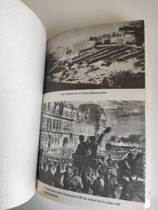 Libros de segunda mano: PENSAMIENTO Y TEORIA POLITICA - Foto 20 - 181747950