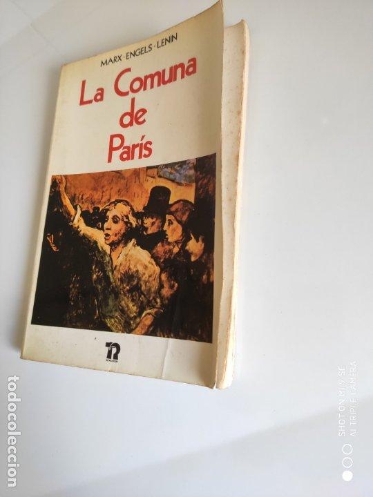 Libros de segunda mano: PENSAMIENTO Y TEORIA POLITICA - Foto 21 - 181747950
