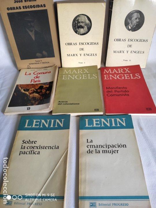 PENSAMIENTO Y TEORIA POLITICA (Libros de Segunda Mano - Pensamiento - Política)