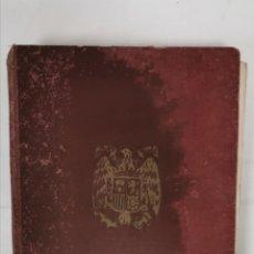 Libros de segunda mano: FRANCISCO FRANCO 1.945. Lote 183936186