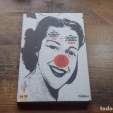 Libros de segunda mano: EL ARTE DE LA MENTIRA PUBLICA Y ¿ES CONVENIENTE ENGAÑAR AL PUEBLO?, DIARIO PUBLICO, 2010. Lote 194184483