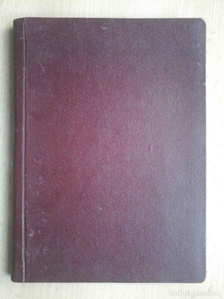 Libros de segunda mano: XIII Congreso ordinario del Partido Socialista Obrero Español. Memoria 1932 - Foto 9 - 194246423