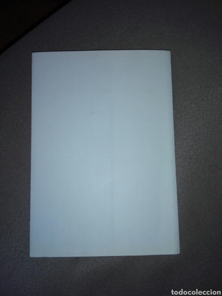 Libros de segunda mano: GIPUZKOA DE AYUNTAMIENTOS REPUBLICANOS A ANARQUISTAS...1936-1937...2010 - Foto 9 - 194341416