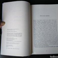 Libros de segunda mano: QUÉ PASA EN CATALUÑA. MANUEL CHAVES NOGALES. Lote 194399452