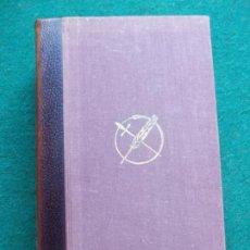 Libros de segunda mano: HISTORIA POLITICA Y CULTURAL DE LA EUROPA MODERNA VOLUMEN I. Lote 195175616