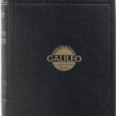 Libros de segunda mano: EL IMPACTO SOVIÉTICO EN LA SOCIEDAD. Lote 196303717