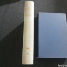 Libros de segunda mano: EL PRÍNCIPE COMENTADO POR NAPOLEÓN. SILVIO BERLUSCONI EDITORI . 2009. Lote 199294206