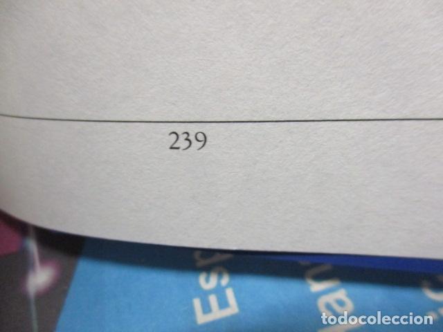 Libros de segunda mano: Fareed Zakaria: EL MUNDO DESPUÉS DE USA (Madrid, 2009) - Foto 8 - 199667561