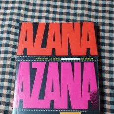 Libri di seconda mano: CAUSAS DE LA GUERRA DE ESPAÑA, AZAÑA, DIARIO PÚBLICO 2011.. Lote 200303625