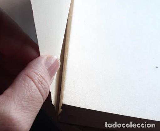 Libros de segunda mano: José María de Areilza · Embajadores sobre España. Instituto de Estudios Políticos, 1947 - Foto 2 - 200320490
