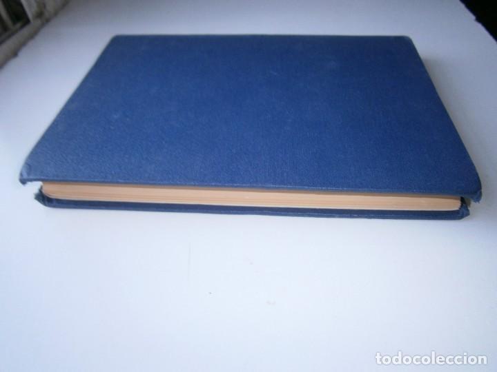 Libros de segunda mano: PARADOJISMO BATISTA CUBA VICTIMA DE LAS CONTRADICCIONES INTERNACIONALES Fulgencio Batista Via 1963 - Foto 4 - 203602356