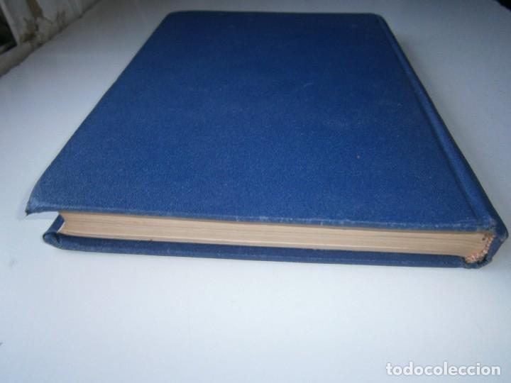 Libros de segunda mano: PARADOJISMO BATISTA CUBA VICTIMA DE LAS CONTRADICCIONES INTERNACIONALES Fulgencio Batista Via 1963 - Foto 5 - 203602356