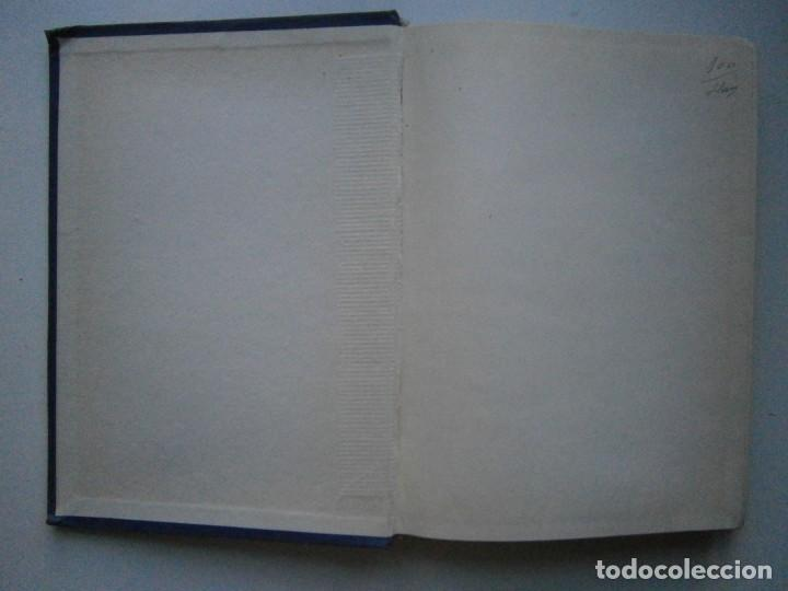 Libros de segunda mano: PARADOJISMO BATISTA CUBA VICTIMA DE LAS CONTRADICCIONES INTERNACIONALES Fulgencio Batista Via 1963 - Foto 7 - 203602356