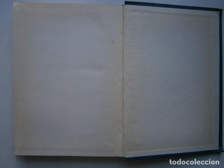 Libros de segunda mano: PARADOJISMO BATISTA CUBA VICTIMA DE LAS CONTRADICCIONES INTERNACIONALES Fulgencio Batista Via 1963 - Foto 14 - 203602356