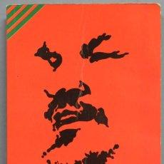 Libros de segunda mano: EL ESTADO Y LA REVOLUCION. LENIN. Lote 205856830